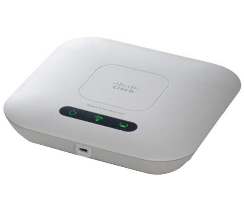cisco-wap321-poe-access-point-wlan
