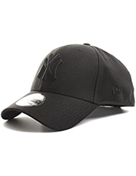 New Era Diamond Ess 3930 Gorra,