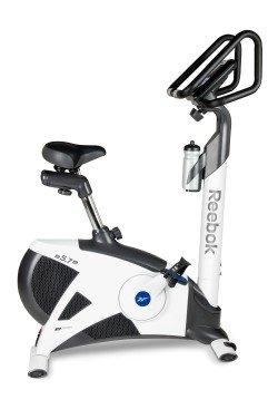 Reebok-B57e-Exercise-Bike