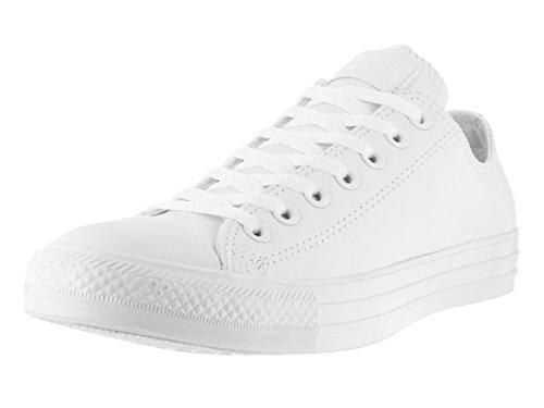 Converse Donna scarpe sportive Bianco