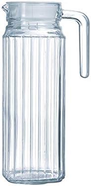 ARC INTERNATIONAL Kanna med Lock, 1.1 L