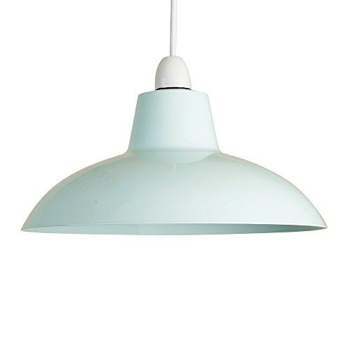 minisun-abat-jour-pour-suspension-en-acier-bleu-clair-oeuf-de-canard-brillant-civic-aspect-retro-ind