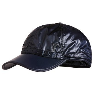 golfino-ladies-micro-earflap-cap-ladies-black-one-size-fits-all-ladies-black-one-size-fits-all