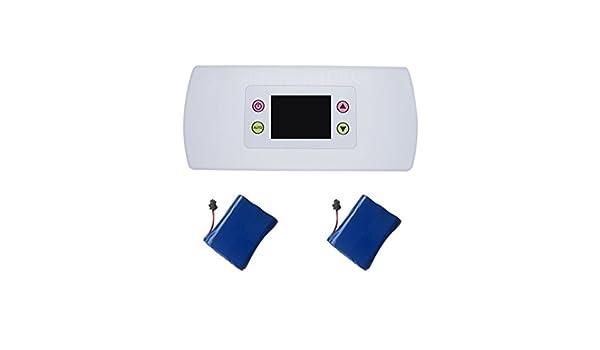 Kleiner Tragbarer Kühlschrank : Auto kühlschrank yllxx tragbare insulin kühlbox mini apotheke
