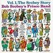 Vol. 1-Scobey's Story