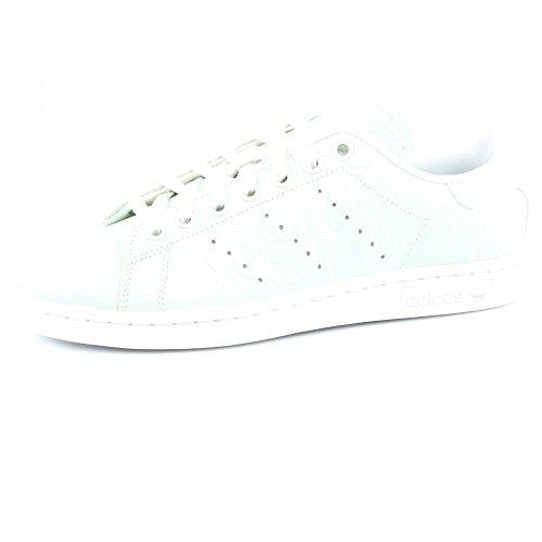 adidas Stan Smith W White White Icemint