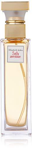 Elizabeth Arden 5th Avenue, femme / woman,Eau de Parfum, 30 ml -