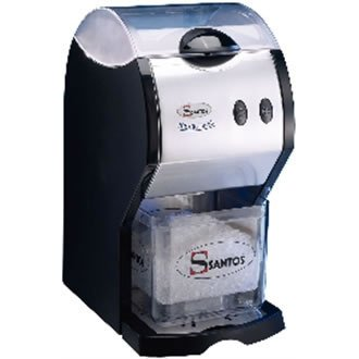 SANTOS 53 A Ice Crusher