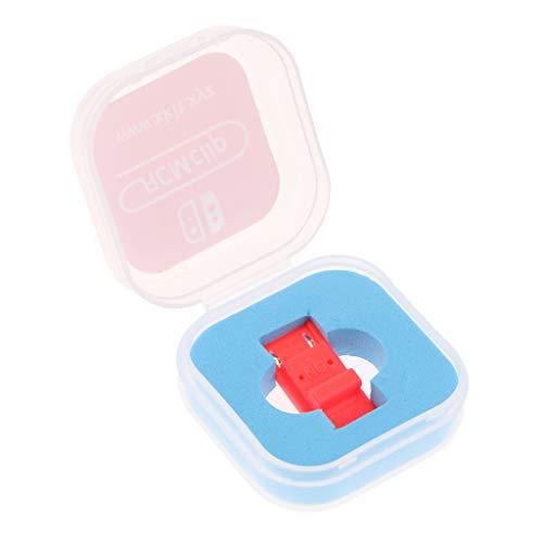 Baoblaze RCM Jig Werkzeug RCM Kurzschluss Shorting Kits für Nintendo Switch  Joy-Con