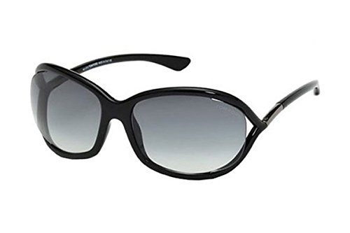 Tom-Ford-FT0008-01B-61mm-Sunglasses-Size-61-16-120