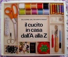 cucito-in-casa-dalla-alla-z-1984