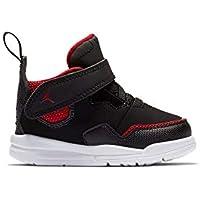 half off ade66 22850 Nike Unisex Baby Jordan Courtside 23 (Td) Hausschuhe