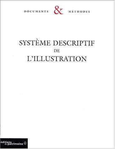 Système descriptif de l'illustration