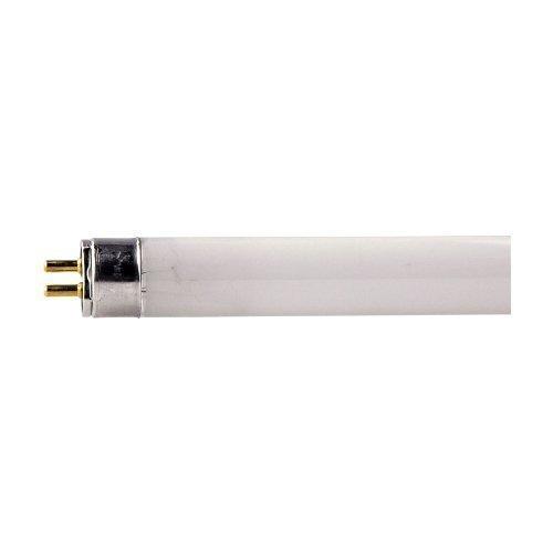 4 X T5 6 W Économie d'énergie ampoules fluorescent Tube 225 mm Blanc