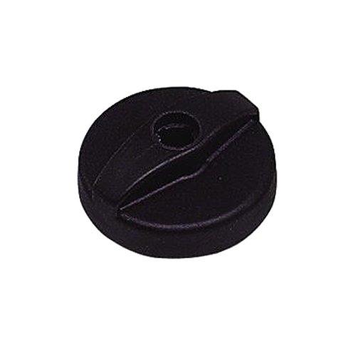 Preisvergleich Produktbild Safetec Tankdeckelverschluss, 26056