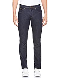 Wrangler Arizona Straight Jeans Uomo