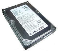ST373454LW, 73 GB SCSI Festplatte U320 Breite 15 K RPM -