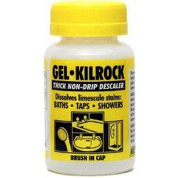 kilrock-gel-pinsel-cap-160ml-x-2