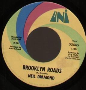 brooklyn-roads-7-45-us-uni-0-has-small-deletion-hole-b-w-holiday-inn-blues-55065