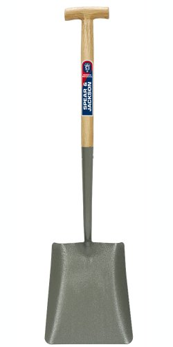 spear-jackson-square-mouth-no2-solid-socket-shovel-with-t-handle-2029av