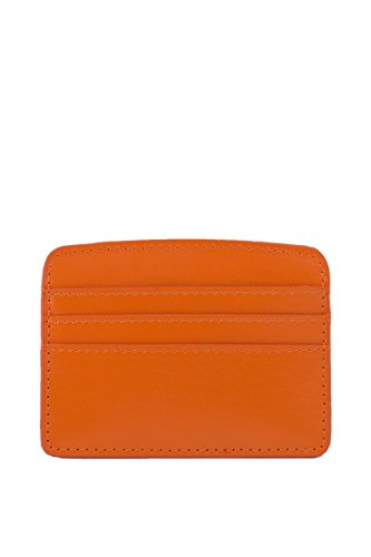 paperthinks-100-recycled-leather-card-case-russet-brown-orange