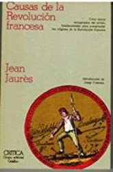 Causas de la revolucion francesa