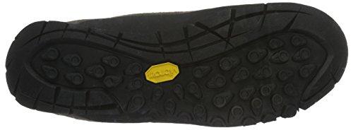 VAUDE Dibona, Chaussures Multisport Outdoor Femme Marron (Coconut 509)