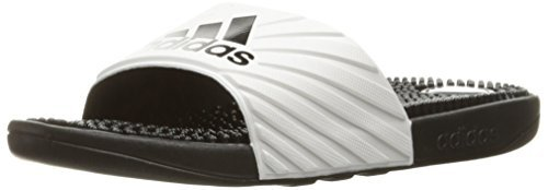 Adidas Performance Women S Voloossage W Athletic Sandal