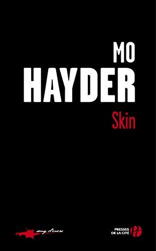 """<a href=""""/node/9487"""">Skin</a>"""