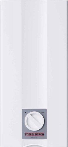 Stiebel Eltron HDB21CONTROL Zubehör, Durchlauferhitzer