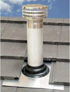 seldek-flat-pitched-aluminium-roof-flashing-kit-no1