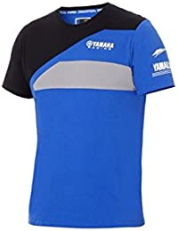 ab248f6f14 Amazon.it: yamaha t shirt: Abbigliamento