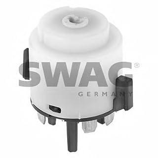 SWAG 30918646Zündschalter/Starter Schalter
