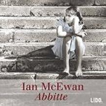 Abbitte, 6 Audio-CDs