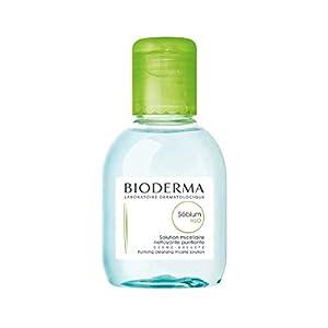 Bioderma Sebium H2O Solution Micellaire – 100 ml