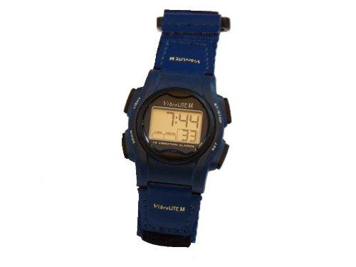 pivotell-vibralite-mini-reminder-watch-blue