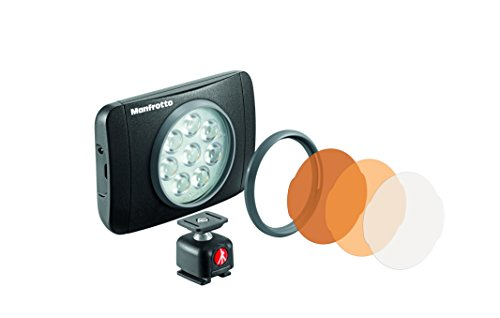 manfrotto-mlumiemu-bk-luce-led-8-lumimuse