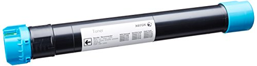 xerox-006r01516-tonerkartusche-cyan
