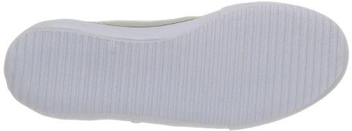 TBS Hermae Damen Sneaker Grau - Gris (A711 Colis 12P Gris Clair)