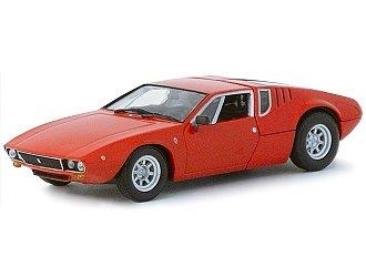 diecast-model-de-tomaso-mangusta-1969-in-red