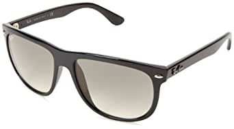 89728d571bb29f Ray Ban Rb4147 Polarized 601 58 E   City of Kenmore, Washington