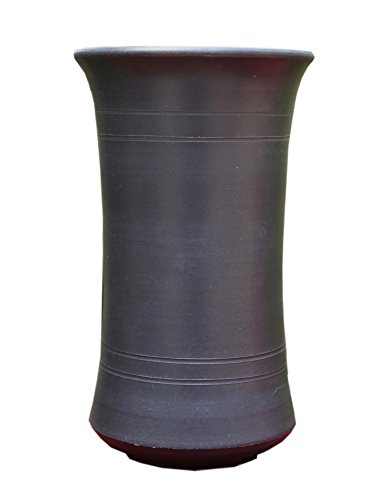ceramique-gauloise-vaso-bobina-grand-modele