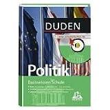 Politik: 7. Klasse bis Abitur