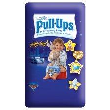 huggies-pull-ups-nuit-garcon-taille-6-biga-10