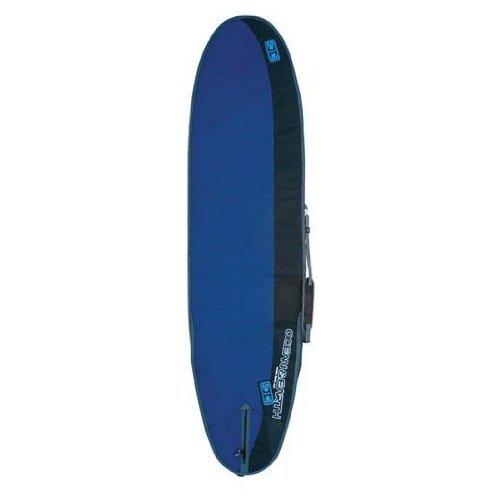 ocean-earth-aircon-heavyweight-longboard-bag-9-foot-6-inches-by-ocean-earth