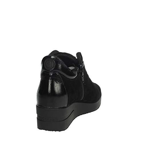 Zoom IMG-2 rucoline agile 226 sneakers zeppa