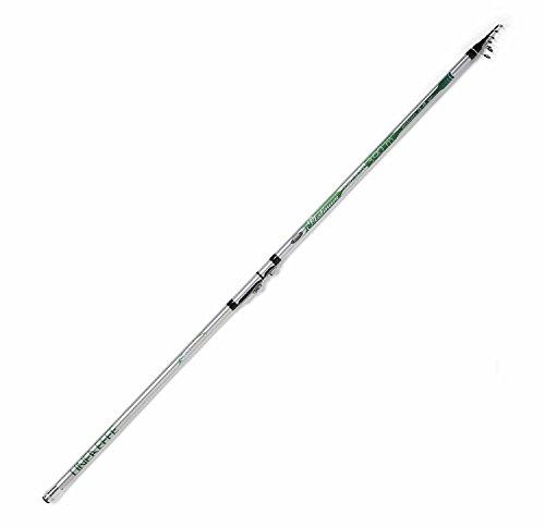 Lineaeffe Angelrute Platinum Trout Tremarella 3.90m 3-8gr