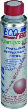 zusatzstoff-ecotec-1118-boost-evolution-diesel-flasche-300-ml