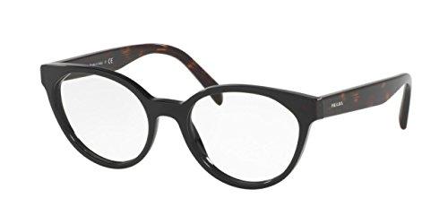 prada-01tv-frame-gafas-mujer