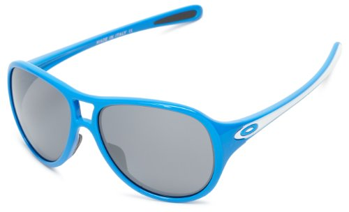 Oakley Twentysix.2 Lunette de soleil Brilliant Blue
